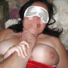 Femme soumise a Bâle reçoit hommes dominants et virils