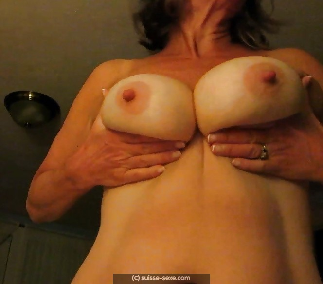Bienne : Annonce femme mariée infidèle
