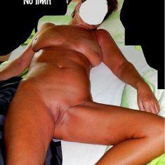 Femme salope offerte Bienne