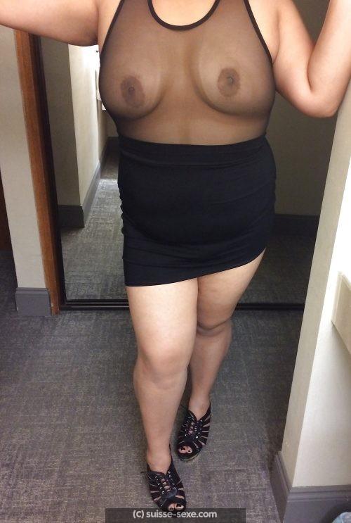 ronde mature escort massage paris